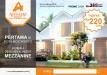 Rumah di daerah MOJOKERTO, harga Rp. 220.000.000,-