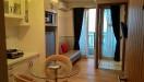 Apartement di daerah DEPOK, harga Rp. 695.000.000,-
