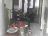 Rumah di daerah TANGERANG, harga Rp. 700.000.000,-