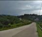 Tanah di daerah BOGOR, harga Rp. 150.000.000,-