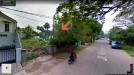 Tanah di daerah JAKARTA SELATAN, harga Rp. 17.500.000,-