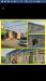 Rumah di daerah BEKASI, harga Rp. 148.000.000,-