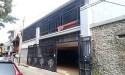 Rumah di daerah JAKARTA UTARA, harga Rp. 23.000.000.000,-