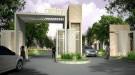 Rumah di daerah TANGERANG, harga Rp. 1.418.600.000,-