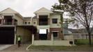 Rumah di daerah TANGERANG, harga Rp. 2.622.300.000,-