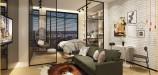 Apartement di daerah TANGERANG, harga Rp. 1.322.404.000,-