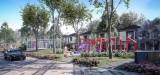 Rumah di daerah JAKARTA TIMUR, harga Rp. 1.922.919.000,-