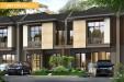 Rumah di daerah JAKARTA TIMUR, harga Rp. 1.543.846.000,-