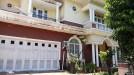 Rumah di daerah JAKARTA TIMUR, harga Rp. 5.500.000.000,-