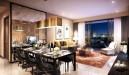 Apartement di daerah TANGERANG, harga Rp. 3.612.932.000,-