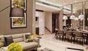 Rumah di daerah TANGERANG, harga Rp. 8.496.000.000,-