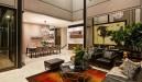 Rumah di daerah TANGERANG, harga Rp. 11.921.000.000,-