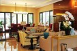 Rumah di daerah JAKARTA SELATAN, harga Rp. 60.888.888.888,-