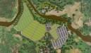 Tanah di daerah BOGOR, harga Rp. 71.000.000,-