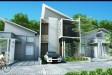 Rumah di daerah BEKASI, harga Rp. 520.000.000,-