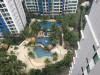Apartement di daerah JAKARTA SELATAN, harga Rp. 2.100.000.000,-