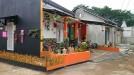 Rumah di daerah DEPOK, harga Rp. 260.000.000,-