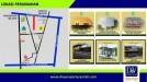 Rumah di daerah BOGOR, harga Rp. 286.454.000,-