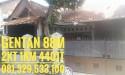 Rumah di daerah SURAKARTA, harga Rp. 440.000.000,-