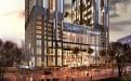 Apartement di daerah TANGERANG, harga Rp. 1.800.000.000,-