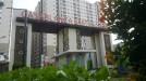 Apartement di daerah JAKARTA TIMUR, harga Rp. 442.300.000,-