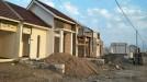 Rumah di daerah SURABAYA, harga Rp. 360.000.000,-