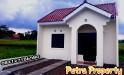 Rumah di daerah CIREBON, harga Rp. 18.000.000,-