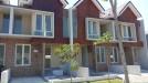 Rumah di daerah SURABAYA, harga Rp. 1.120.000.000,-