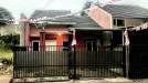 Rumah di daerah TANGERANG, harga Rp. 570.000.000,-