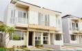 Rumah di daerah BEKASI, harga Rp. 920.000.000,-