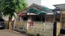 Rumah di daerah JAKARTA UTARA, harga Rp. 3.350.000.000,-
