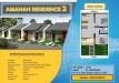 Rumah di daerah BOGOR, harga Rp. 200.000.000,-