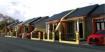 Rumah di daerah SLEMAN, harga Rp. 375.500.100,-