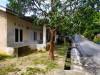 Rumah di daerah PEKANBARU, harga Rp. 270.000.000,-
