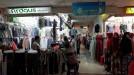 Tempat Usaha di daerah JAKARTA PUSAT, harga Rp. 2.000.000,-