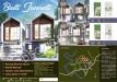 Rumah di daerah MAKASAR, harga Rp. 549.000.000,-