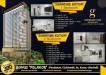 Apartement di daerah SURABAYA, harga Rp. 300.000.000,-
