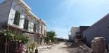 Rumah di daerah SURABAYA, harga Rp. 700.000.000,-