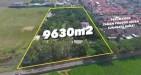 Rumah di daerah SURABAYA, harga Rp. 32.750.000.000,-