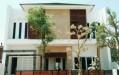Rumah di daerah SURABAYA, harga Rp. 5.500.000.000,-