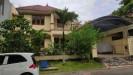Rumah di daerah SURABAYA, harga Rp. 6.600.000.000,-