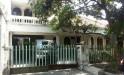 Rumah di daerah SURABAYA, harga Rp. 2.300.000.000,-