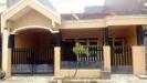 Rumah di daerah SURABAYA, harga Rp. 1.200.000.000,-