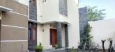 Rumah di daerah JAKARTA BARAT, harga Rp. 2.600.000.000,-