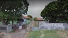 Tanah di daerah JAKARTA BARAT, harga Rp. 30.000.000.000,-