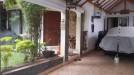 Rumah di daerah TANGERANG, harga Rp. 2.350.000.000,-