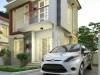 Rumah di daerah BOGOR, harga Rp. 556.500.000,-