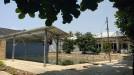Rumah di daerah CIANJUR, harga Rp. 1.375.000.000,-