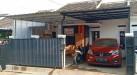 Rumah di daerah CIANJUR, harga Rp. 300.000.000,-