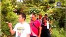 Tanah di daerah SUBANG, harga Rp. 35.000.000,-